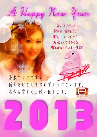 2013ps