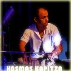 Kosmas_kapitza4284_2