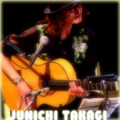 Junnichitakagi4283_2