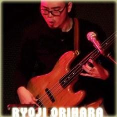 Orihararyouji4285